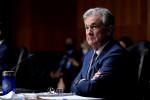 Borse Europa in rialzo, guidano bancari e minerari su rassicurazioni Fed