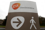 GSK narrows focus on elderly in trial to treat pneumonia from COVID-19