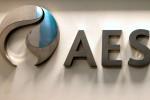AES Brasil manterá política de dividendos após reestruturação, diz CEO