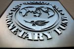 FMI diz ainda não haver data para próxima missão formal à Argentina