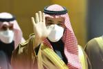 U.S. president, Saudi king have phone call ahead of expected Khashoggi report release