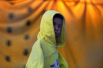 U.S. moves to speed up releases of unaccompanied migrant children