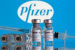 FDA autoriza armazenamento e transporte da vacina da Pfizer em temperatura mais alta