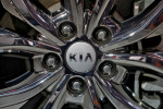 Kia shares rise after report says still scope for Apple partnership