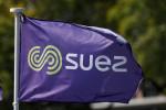 Suez, Cda respinge offerta acquisto di Veolia