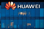 ESCLUSIVA - Huawei, scossa da sanzioni Usa, progetta auto elettrica - fonti