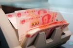 Economia da China pode crescer de 8% a 9% ante base baixa de 2020, diz assessor do BC