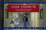 Israel diz que metade da população recebeu vacina contra Covid-19