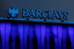 محكمة بريطانية تدين باركليز بمخالفات عند جمع أموال في 2008