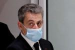 Sarkozy va faire appel de sa condamnation pour corruption