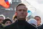 Les USA et l'UE sanctionnent des Russes pour l'empoisonnement de Navalny