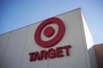 Target sales soar as quick delivery fires up online demand