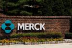 Merck to help make Johnson & Johnson's COVID-19 vaccine: White House official