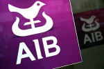 Ireland's AIB buys back Goodbody Stockbrokers for 138 million euros
