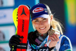 Shiffrin says should not have to choose between 'morals' and job to compete at Games