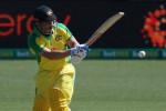 Finch back in form as Australia keep T20 series alive in Wellington