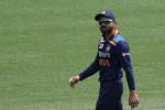 White-ball cricket leaving batsmen in a spin, says India's Kohli