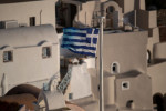 Un séisme de magnitude 6,2 ressenti en Grèce