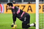 Juventus great Buffon confirms he will retire by 2023