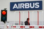 Airbus to avoid redundancies in Germany, France, Britain