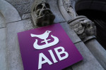 Allied Irish Banks expects to bounce back from loss with new lending
