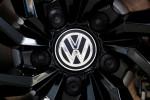 Main Volkswagen brand speeds up shift to electric