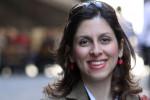 Iran frees British-Iranian aid worker Zaghari-Ratcliffe, says lawyer