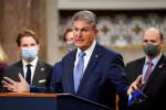 焦点:米上院のコロナ法案可決、攻防で浮かび上がった民主党の脆弱性