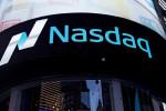 Nasdaq set for sharp drop at open as U.S. stimulus fuels inflation jitters