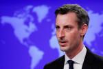 U.S. says visa applicants denied due to Trump 'Muslim ban' can reapply
