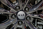 Kia recalls 380,000 U.S. vehicles for fire risks