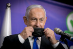 Netanyahu to visit UAE Thursday in run up to Israeli election: Israel's Kan