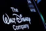 NHL, Disney reach seven-year multi-platform broadcast deal