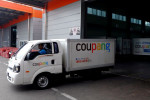 SoftBank-backed Coupang raises $4.6 billion in U.S. IPO