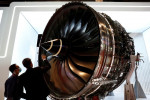 Rolls-Royce plunges to worse than expected $5.6 billion loss
