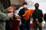 Killings of Asian women renew push for tougher U.S. hate crime laws