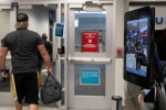 U.S. air travelers top 1.5 million for first time since March 2020