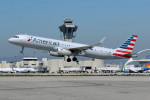 Delta, American Airlines websites experiencing issues: Downdetector