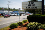 Taco Bell to hire 5,000 workers at April job fair