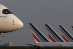 Ryanair says Air France bailout to damage competition for decades