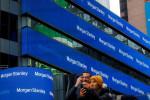 Morgan Stanley dumped $5 billion in Archegos stock night before fire sale: CNBC