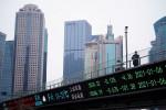 Asian shares climb to three-week highs on vaccine optimism, dollar retreats