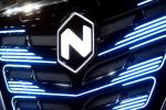 Nikola's fuel-cell development head exits, shares fall