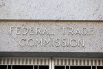U.S. FTC's Lina Khan confirmation hearing set for next week
