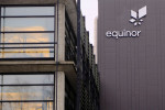Equinor asks shareholders to reject intermediate Scope 3 emissions targets