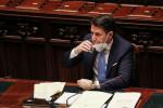 Analysis-Friendly fire threatens ex-PMs' bid to rebuild Italy centre-left