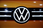 Exclusive: Volkswagen considers succession for board member Osterloh- sources