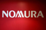 Nomura appoints ex-JP Morgan banker as Co-CEO of Americas holding firm
