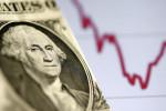 Analysis: Cashing blank checks- why the bold favor SPACs