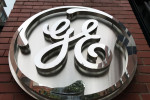 General Electric reports smaller cash outflow, reaffirms 2021 outlook